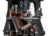 lego-10237-tower-of-orthanc-lord-of-the-rings-14