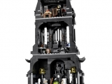 lego-10237-tower-of-orthanc-lord-of-the-rings-18