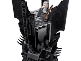 lego-10237-tower-of-orthanc-lord-of-the-rings-19