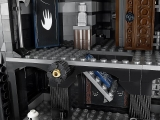 lego-10237-tower-of-orthanc-lord-of-the-rings-20