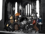lego-10237-tower-of-orthanc-lord-of-the-rings-4