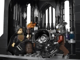 lego-10237-tower-of-orthanc-lord-of-the-rings-5