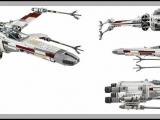 lego-10240-red-five-x-wing-starfighter-star-wars-ibrickcity-13