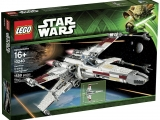 lego-10240-red-five-x-wing-starfighter-star-wars-ibrickcity-2