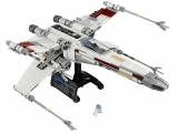 lego-10240-red-five-x-wing-starfighter-star-wars-ibrickcity-3
