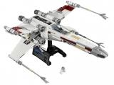lego-10240-red-five-x-wing-starfighter-star-wars-ibrickcity-3