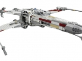lego-10240-red-five-x-wing-starfighter-star-wars-ibrickcity-4