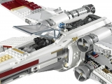 lego-10240-red-five-x-wing-starfighter-star-wars-ibrickcity-7