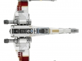 lego-10240-red-five-x-wing-starfighter-star-wars-ibrickcity-9