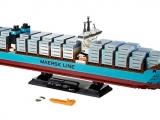 lego-10241-maersk-line-triple-e-creator-expert-ship-13