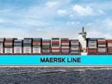 lego-10241-maersk-line-triple-e-creator-expert-ship-14