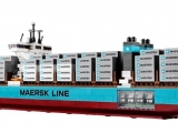 lego-10241-maersk-line-triple-e-creator-expert-ship-2