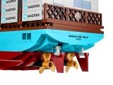 lego-10241-maersk-line-triple-e-creator-expert-ship-3