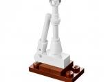 lego-10241-maersk-line-triple-e-creator-expert-ship-4