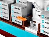 lego-10241-maersk-line-triple-e-creator-expert-ship-6