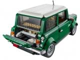 lego-10242-mini-cooper-creator-expert-3