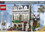 lego-10243-parisian-restaurant-creator-expert-13