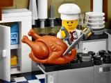 lego-10243-parisian-restaurant-creator-expert-16