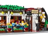 lego-10243-parisian-restaurant-creator-expert-22