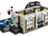 lego-10243-parisian-restaurant-creator-expert-3