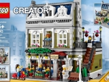 lego-10243-parisian-restaurant-creator-expert-5