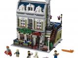 lego-10243-parisian-restaurant-creator-expert-7