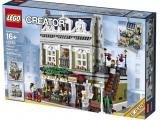lego-10243-parisian-restaurant-creator-expert-8