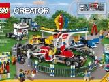 lego-10244-fairground-mixer-creator-expert-10