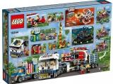 lego-10244-fairground-mixer-creator-expert-11