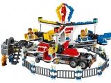 lego-10244-fairground-mixer-creator-expert-12