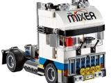 lego-10244-fairground-mixer-creator-expert-13