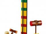 lego-10244-fairground-mixer-creator-expert-14
