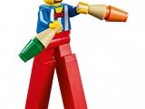 lego-10244-fairground-mixer-creator-expert-15