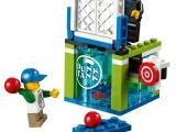 lego-10244-fairground-mixer-creator-expert-16