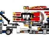 lego-10244-fairground-mixer-creator-expert-20