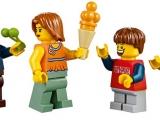 lego-10244-fairground-mixer-creator-expert-23