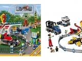 lego-10244-fairground-mixer-creator-expert-24