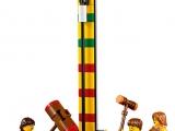 lego-10244-fairground-mixer-creator-expert-3