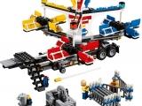lego-10244-fairground-mixer-creator-expert-6