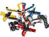 lego-10244-fairground-mixer-creator-expert-8