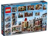 lego-10246-detective-office-creator-modular-1
