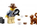 lego-10246-detective-office-creator-modular-11
