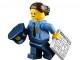 lego-10246-detective-office-creator-modular-12