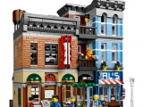 lego-10246-detective-office-creator-modular-13
