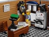 lego-10246-detective-office-creator-modular-15
