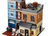 lego-10246-detective-office-creator-modular-19