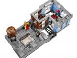 lego-10246-detective-office-creator-modular-2