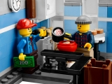 lego-10246-detective-office-creator-modular-21