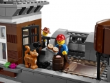 lego-10246-detective-office-creator-modular-27