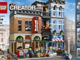 lego-10246-detective-office-creator-modular-31